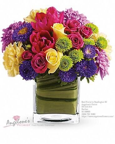 Florist Readington NJ
