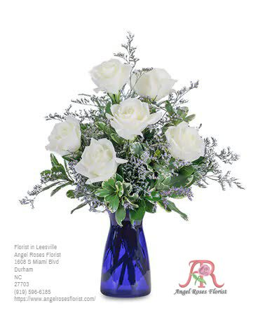 Florist Leesville