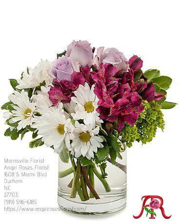 Florist Morrisville