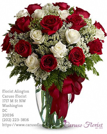 Florist Arlington