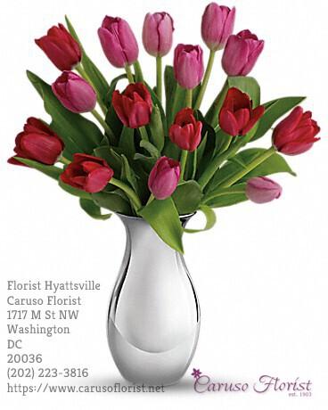 Florist Hyattsville