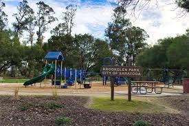 Brookglen Park