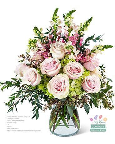 Florist Rancho Mission Viejo