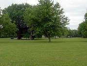 Veazey Park