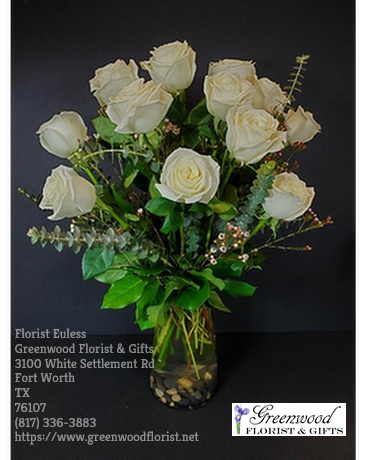 Florist Euless