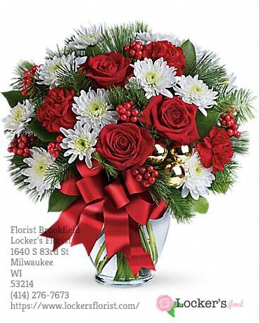 Florist Brookfield