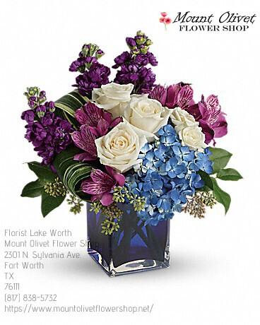 Florist Lake Worth