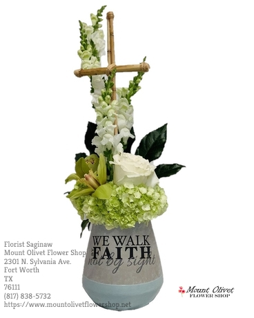 Florist Saginaw