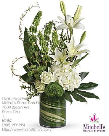 Florist Palos Park