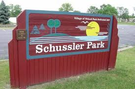 Schussler Park