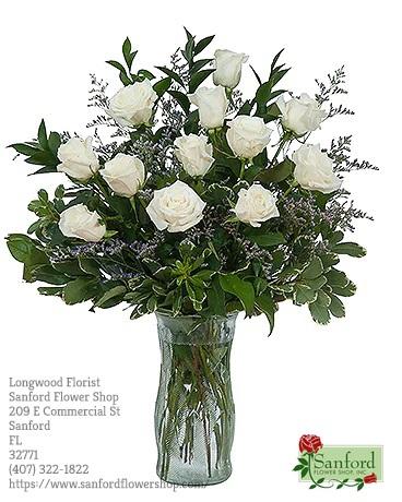 Florist Florist Longwood